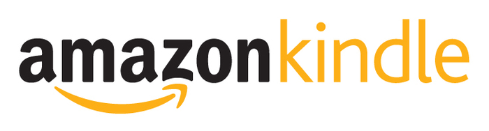 make $100 a day with amazon kindle