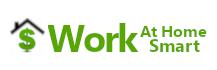 WorkAtHomeSmart.com