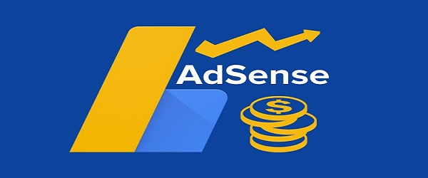 make $100 a day with google adsense