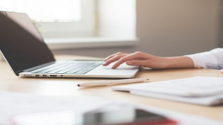 online proofreading jobs from home