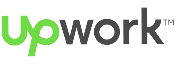 upwork online jobs that pay through paypal