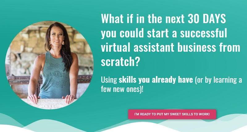 30-Days-or-Less-to-Virtual-Assistant-Success