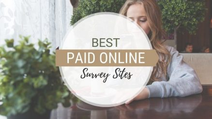 19 Most Rewarding Surveys – Best Online Surveys For Money