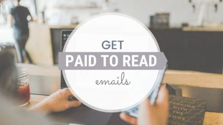 Get Paid To Read Emails 12 Sites & Apps That Pay