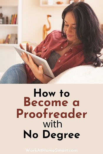 What is Proofreading, And How Do I Become a Successful Proofreader?