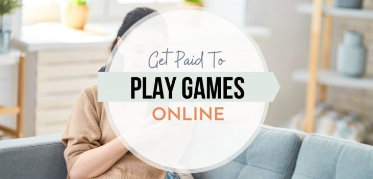 15 PayPal Games for Money Earn Money Playing Games Online