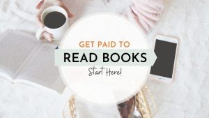 Get Paid To Read Books: 8 Sites That Actually Pay